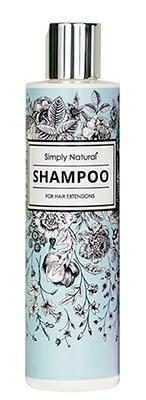 simply-natural-shampoo